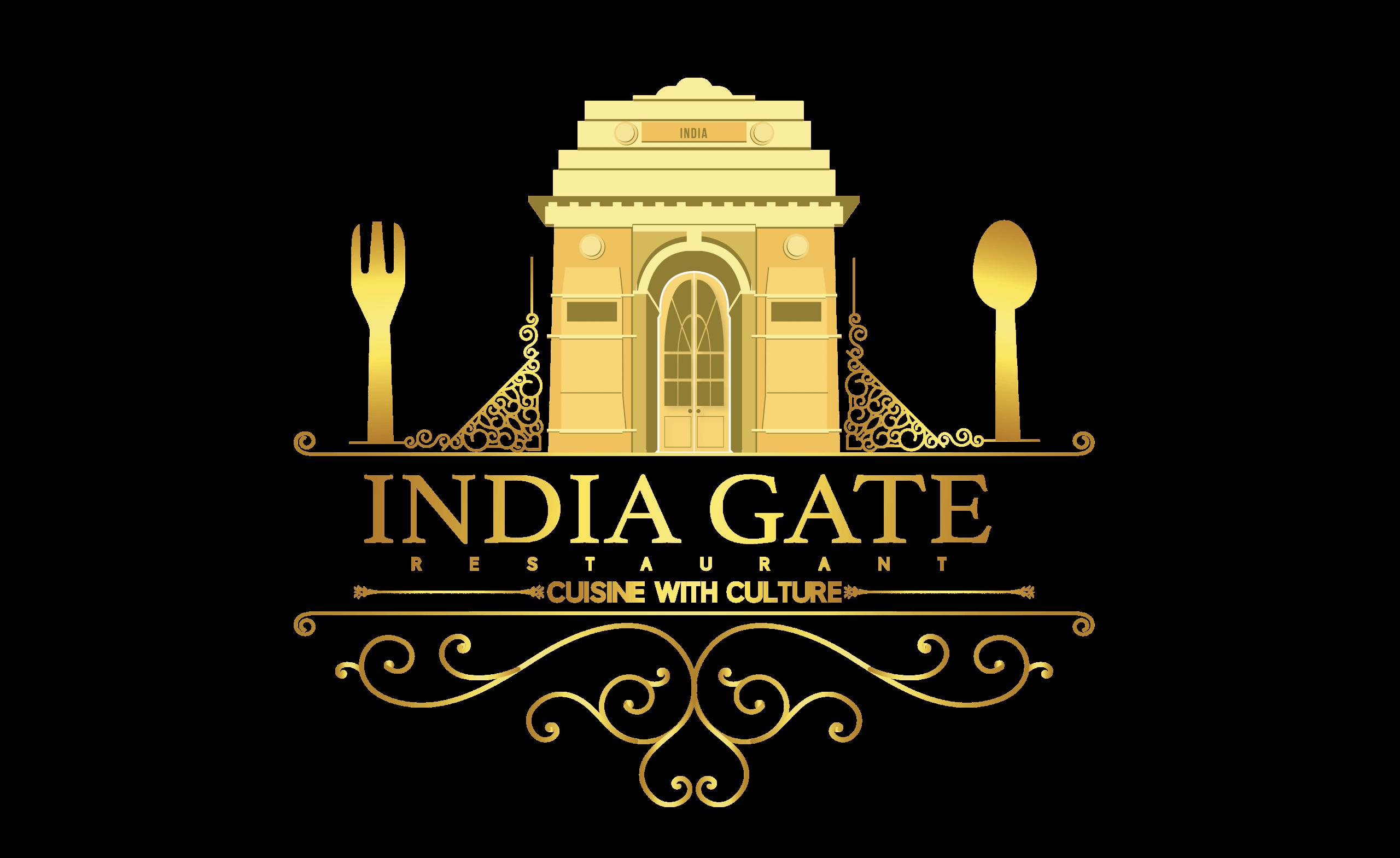 India Gate Restaurant